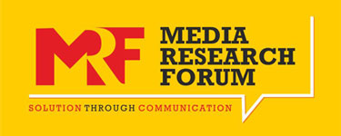Media Search Forum